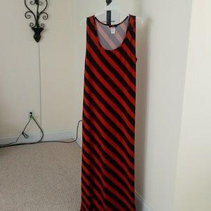 Dresses & Skirts - Women Maxi Dress
